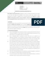 345431876-modelo-de-demanda-de-alimentos-peru