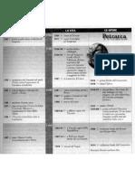 Petrarca - vita, opere e contesto storico