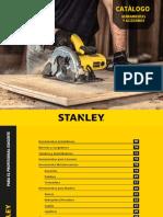 Chile - Catalogo Stanley 2020 - Web