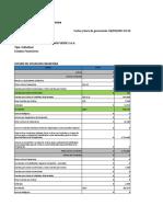Excel Ta4-Cerro Verde