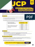 Admision-por-Diplomas-de-Bachillerato-2021-2