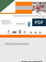 08_Estudio_Comparativo_del_Sector_sin_Fines_de_Lucro