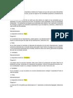 Evaluación C1.1 Entorno Economico