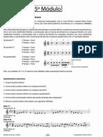 Metodo de Teoria e Solfejo(com aplicação ao Hinário)CCB_1-50_MODULO 05_7