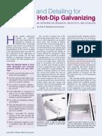 30742_galvanizing