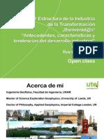Presentación_Utel_Semana1_Antecedentes_2021