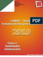 antologia_tema1