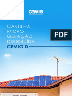 ACD-0001-21_Micro_Geracao_Distribuida
