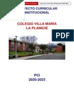 PCI 2020-2023-FINAL