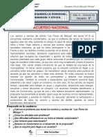 02. Acuerdo Nacional