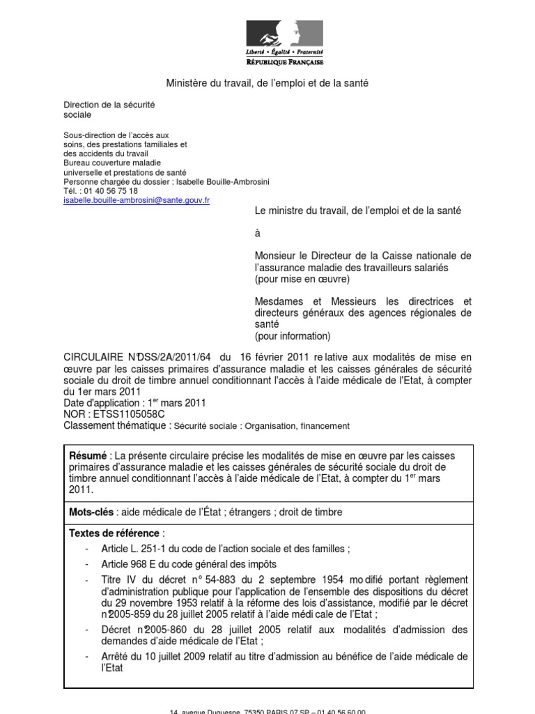 resume cover letter yahoo answers resume cover letter with