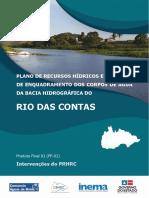PF-01-Intervenções-do-PRHRC