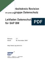 Datenschutzleitfaden_fuer_SAP_BW