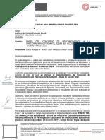 oficio multiple 016 -2021-MINEDU-VMGP-DIGEBR-DES - ANCASH