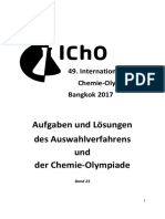 Aufgabenbuch_2017
