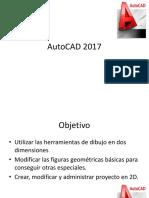Clase 6-ACad CASOS