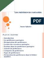 chapitre-6-preferences-partagees