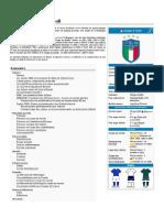 Équipe_d'Italie_de_football