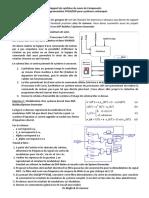 CC Composanst programmables