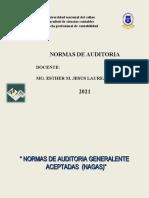 S2 Normas Generales (3,4)