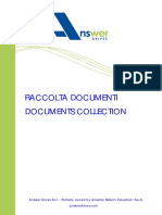 AD Documents Collection