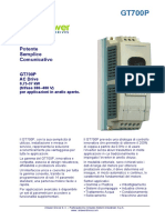 Ad Gt700p Brochure-it