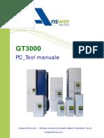 Ad Gt3000 Pc Tool