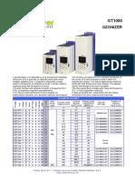 Ad Gt1000-Ozon Broch It en 10-08
