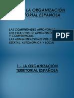 Constitución plv temario