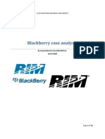 blackberry-case-analysis23