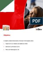 2.1_Material_de_Apoio_5S