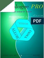 Catalogue_MTH_Proba_D_TOGO_2006 A 2021