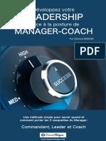 Developpez Votre Leadership WP