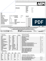 QSV10081001_10_IT-FR (1)