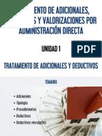 Diapositivas_mod3