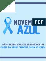cartilha_novembro_azul