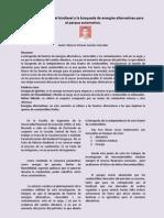 Artículo técnico MARCOS CÁCERES_final2