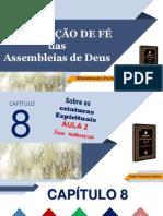 Declaracao_de_Fe-_100818_-_Cap_8_-_Sobre_as_Criaturas_Espirituais_-__Alberto_aula_2