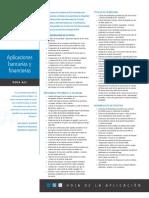 applications_banking-es