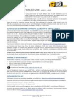 Fractal-Bot-Manual_FR
