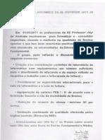 E.E. Prof.º Jayr de Andrade