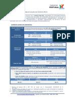 ficha-informativa-linha-apoio-qualificacao-oferta-2021