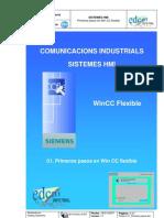 infoPLC_net_01_Primeros_pasos_v1_0_WinCC_Flexible