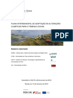 Relatorio Intermedio_revisao_fev.16
