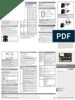B208_Installation_Manual_ptBR_9007203929316619