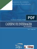 CADERNO_DE_ENFERMAGEM_EM_ORTOPEDIA