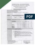 Ficha de Supervision JUNIO (1)