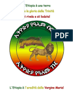 in_italian_9th_Message_from_Ethiopia_World_Light_Government