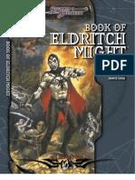 Book.of.Eldritch.Might.I