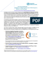 200224-early-investigations-one-pager-v3-french
